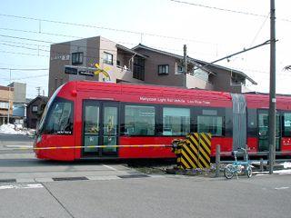 tram0159.jpg