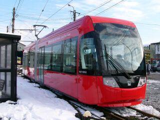 tram0170.jpg