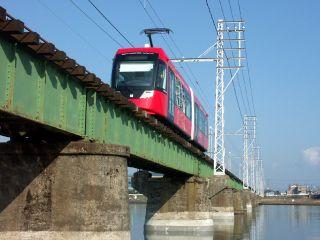 tram0170b.jpg