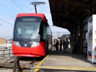 tram0219.jpg