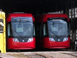 tram0442.jpg