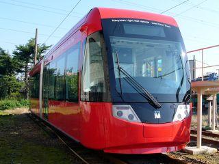 tram0457.jpg