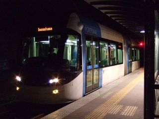 Tram0031