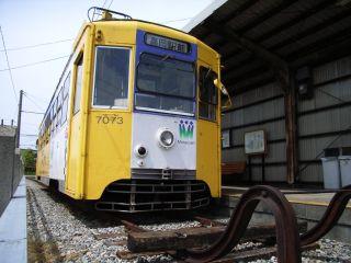 tram0044