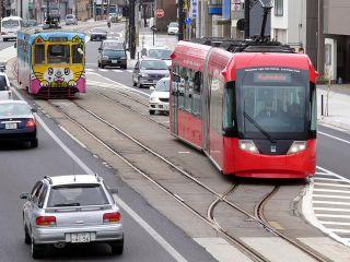 tram0562