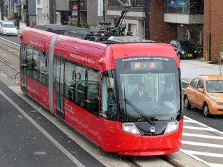 tram0584