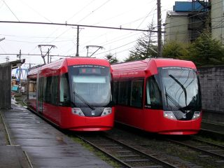 tram0600