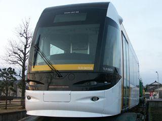 tram1126