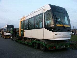 tram1128