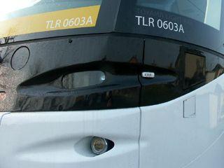 tram1173