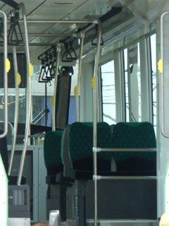tram1193