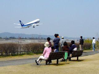 Air1334