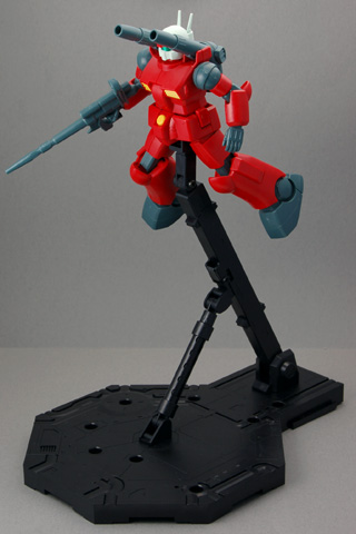 Fgr3500