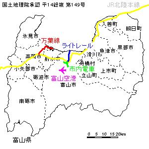 Map7114