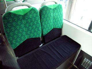 Tram0156