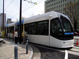 Tram0164