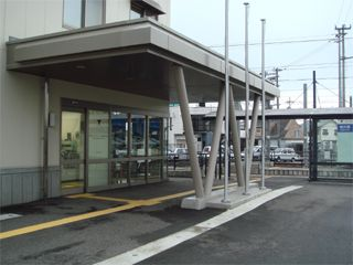 Tram0171
