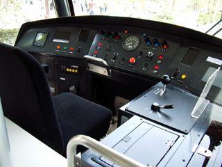 Tram0178