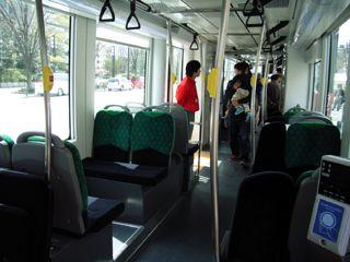 Tram0189