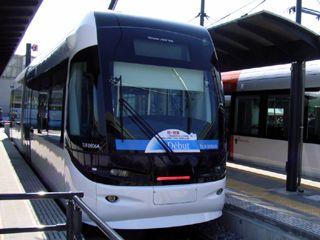 Tram0212