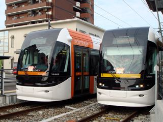 Tram0369