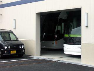 Tram1327