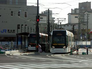 Tram1386