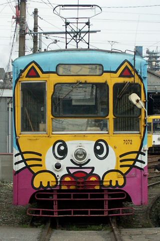 Tram1507
